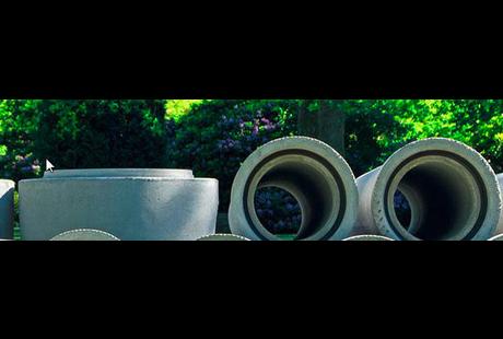 Kundenbild groß 1 Kanal Abfluss Geurts