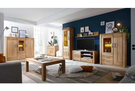 m belhaus kuga in dettelbach im das telefonbuch finden tel 09324 1. Black Bedroom Furniture Sets. Home Design Ideas