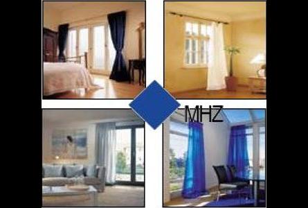 Kundenbild klein 3 Fußboden B. Hähnlein
