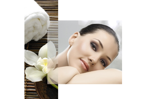 Kundenbild groß 1 Kosmetik KM Esthetics & Sun