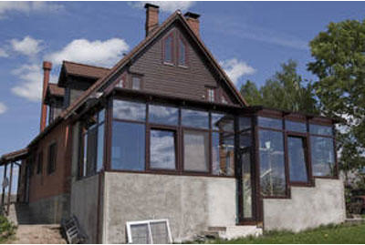 eichinger schreinerei gmbh in neuhaus rothof im das telefonbuch finden tel 08503 1. Black Bedroom Furniture Sets. Home Design Ideas