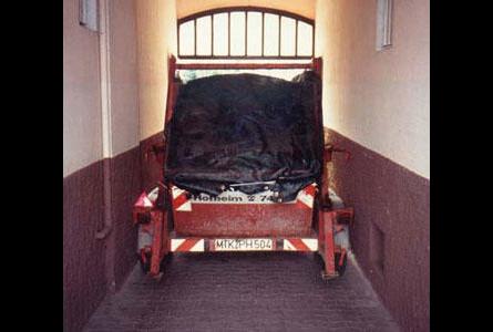 containerdienst backhus kg in frankfurt im das. Black Bedroom Furniture Sets. Home Design Ideas