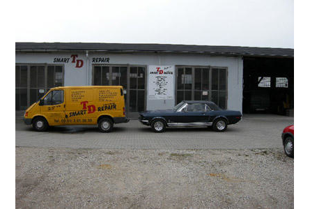 auto smart td repair in bamberg im das telefonbuch finden tel 0951 3 01 3. Black Bedroom Furniture Sets. Home Design Ideas