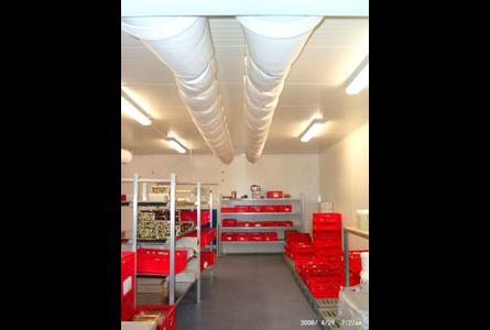 Kundenbild klein 3 Kältetechnik H. Schüssler Klima-, Regel-, Anlagentechnik GmbH