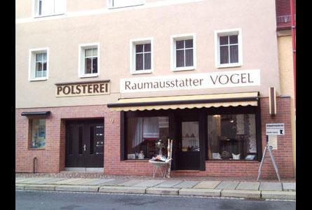 raumausstatter karl vogel in hohenstein ernstthal im. Black Bedroom Furniture Sets. Home Design Ideas