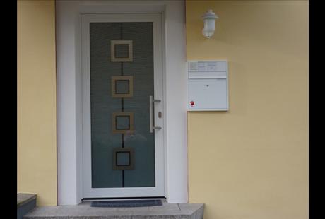 Firma in oberhausen fenster for Fenster firma