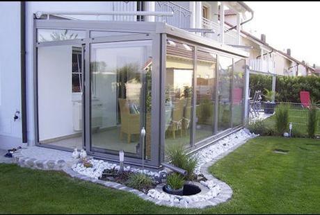 winterg rten hofmann in regensburg sallern gallingkofen. Black Bedroom Furniture Sets. Home Design Ideas