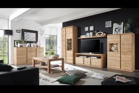 m belhaus kuga in dettelbach im das telefonbuch finden tel 09324 1. Black Bedroom Furniture Sets. Home Design Ideas