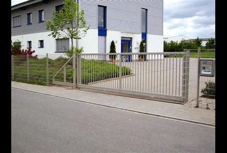 Kundenbild klein 6 Draht-Krippner GmbH