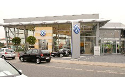 Kundenbild klein 6 Autolackiererei Fischer-Schädler