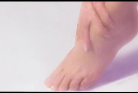 Kundenbild klein 3 Fußpflege Flaton Elisabeth