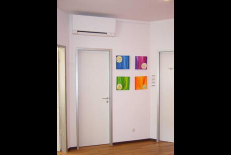 Kundenbild klein 4 Klima-Service Schüssler GmbH