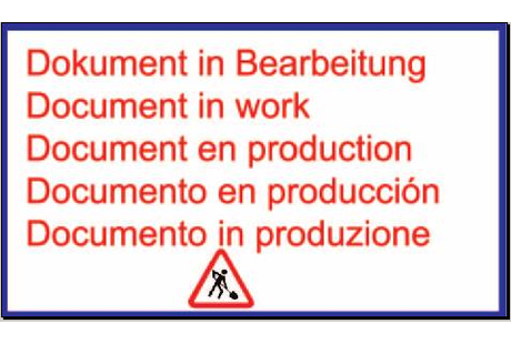 Kundenbild klein 3 Museum für Kommunikation Frankfurt