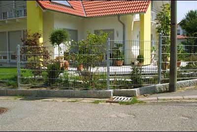 Kundenbild klein 8 Draht-Krippner GmbH