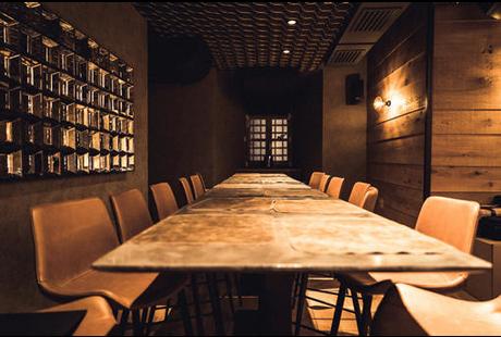beef 800 grill bar in w rzburg altstadt im das telefonbuch finden tel 0931 46 79 5. Black Bedroom Furniture Sets. Home Design Ideas