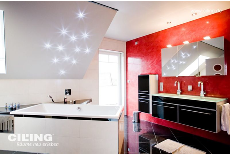 firma in dietfurt. Black Bedroom Furniture Sets. Home Design Ideas