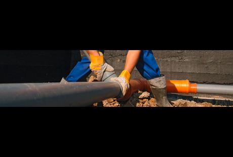 Kundenbild klein 4 Kanal Abfluss Geurts