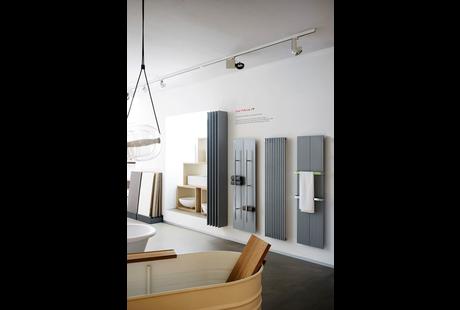 sanit r in deutschland telefonbuch auskunft und bewertungen. Black Bedroom Furniture Sets. Home Design Ideas