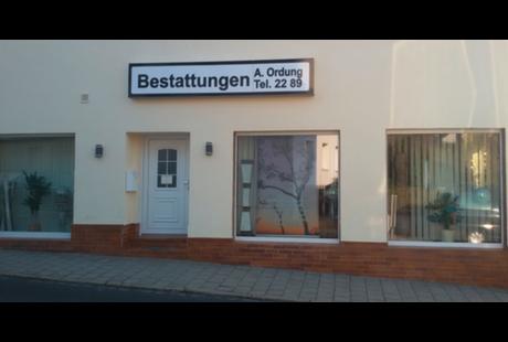 Firma in Pegnitz