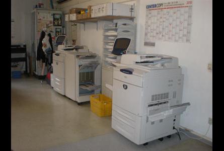 Kundenbild klein 2 Centercopy
