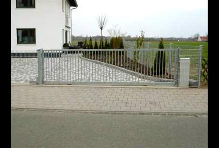 Kundenbild klein 9 Draht-Krippner GmbH