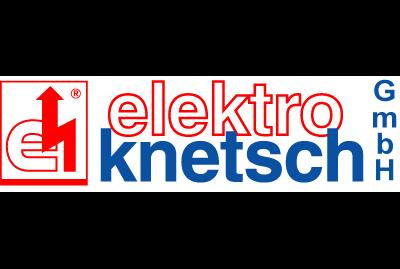 Elektro Nibler Neumarkt