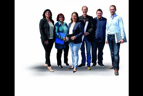 Kundenbild klein 5 Auth Dieter Kälte- u. Klimatechnik GmbH