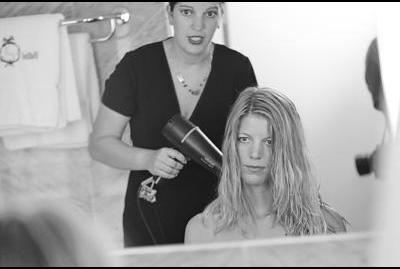 Kundenbild klein 2 Friseur Haarwerkstatt Freller