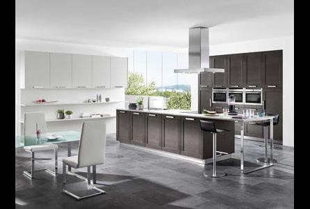 k che design wilhelm helmerich wiesentheid kontaktieren. Black Bedroom Furniture Sets. Home Design Ideas