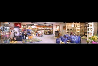 Kundenbild klein 2 Fußboden B. Hähnlein