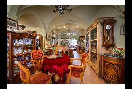 antikhandel gehlert plauen kontaktieren. Black Bedroom Furniture Sets. Home Design Ideas