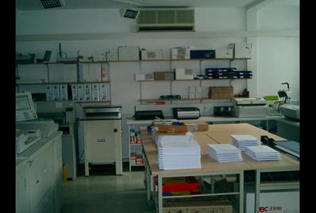 Kundenbild klein 6 Centercopy