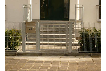 Kundenbild klein 5 Draht-Krippner GmbH