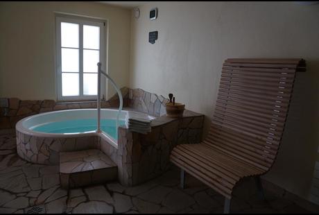 firma in bad kissingen. Black Bedroom Furniture Sets. Home Design Ideas
