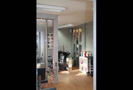 Kundenbild klein 6 Friseur Kamm-Kunst