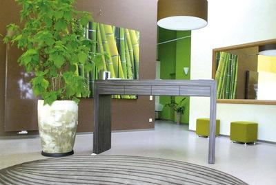 stadtm ller sauer cnc fertigungstechnik gmbh co kg in 63768 h sbach. Black Bedroom Furniture Sets. Home Design Ideas
