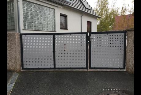 Kundenbild groß 1 Draht-Krippner GmbH