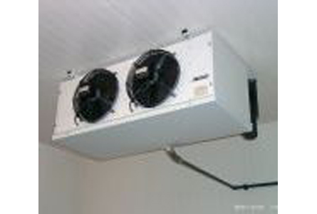 Kundenbild klein 4 Kältetechnik H. Schüssler Klima-, Regel-, Anlagentechnik GmbH