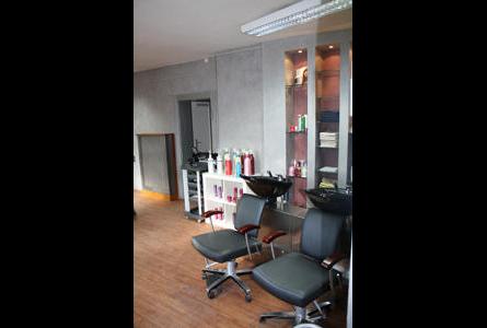 Kundenbild groß 1 Friseur Kamm-Kunst