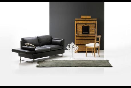 br hl sippold gmbh in 95138 bad steben. Black Bedroom Furniture Sets. Home Design Ideas