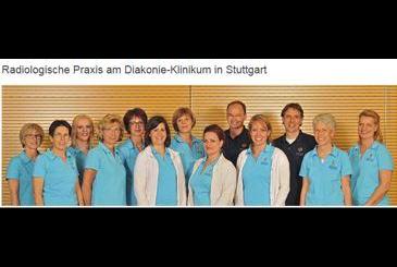 Kundenbild klein 4 Mehnert, Schweizer, Gunzenhäuser, Allgaier Dr. med. Dr.med.