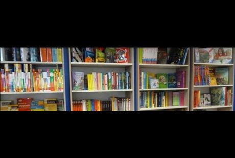 Ebert Buchhandlung Burobedarf In Stuttgart In Das Ortliche
