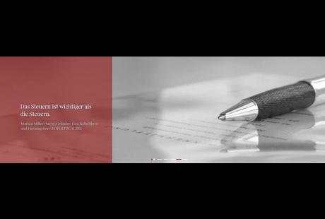 Kundenbild klein 2 THURNER & THURNER Rechtsanwalts- und Steuerberaterkanzlei