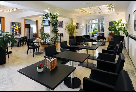 Kundenbild klein 3 Hotel Unger