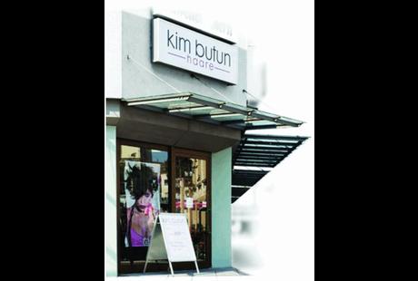Kundenbild klein 2 Butun Kim