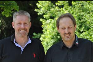 Kundenbild klein 1 D + S Rockenstein GmbH Sanitär- und Heizungstechnik