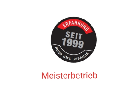 Kundenbild klein 6 Aktiv Stuttgart Gebäudemanagement GmbH