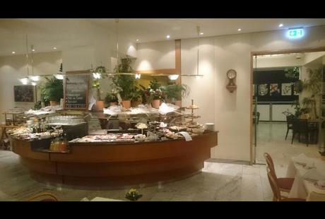 Kundenbild klein 4 Hotel Unger