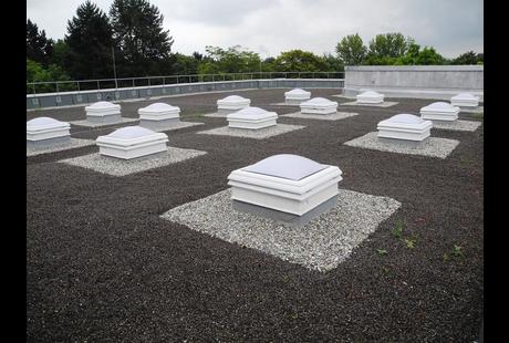 Kundenbild klein 5 Bedachungen Maier Dach GmbH