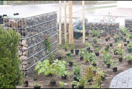 garten und landschaftsbau gr ber in stuttgart in das rtliche. Black Bedroom Furniture Sets. Home Design Ideas